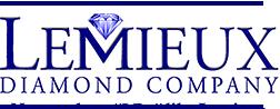 Ocala Diamond